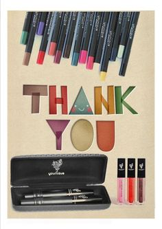 Thank you for your Younique purchase and support https://www.youniqueproducts.com/CarlaValdez