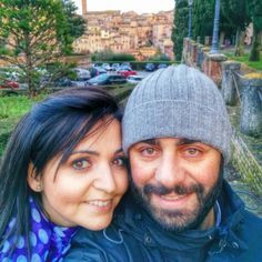 #weekend #siena
