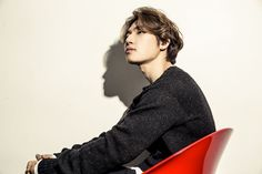 Daesung ♕ #BIGBANG // Excite Music Japan