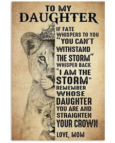 My Children Quotes, Quotes For Kids, Family Quotes, Child Quotes, Love My Children, Wisdom Quotes, True Quotes, Words Quotes, Quotes Quotes