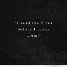 Inspirational And Motivational Quotes : 33 Inspiring and Motivational Quotes for Fear, Courage and Truth . - Hall Of Quotes Brave Quotes, Dark Quotes, Wise Quotes, Great Quotes, Quotes To Live By, Motivational Quotes, Inspirational Quotes, Break The Rules Quotes, Boring Quotes