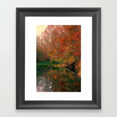 15% Off + Free Shipping - Ends Tonight at Midnight PT!  Choose from a variety of frame styles, colors and sizes to complement your favorite Society6 gallery, or fine art print - made ready to hang. Fine-crafted from solid woods, premium shatterproof acrylic protects the face of the art print, while an acid free dust cover on the back provides a custom finish. All framed art prints include wall hanging hardware.