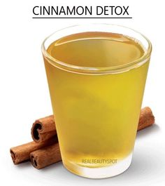Detox is the trending term for everyone today. Try this detox drink to burn those calories! Healthy Drinks, Healthy Tips, Healthy Choices, Healthy Eating, Healthy Recipes, Stay Healthy, Healthy Detox, Healthy Food, Nutrition Drinks