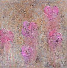 Monica Fallini Fine Art  https://thebigart.directory/United-States/Artists/Monica-Fallini-Fine-Art/100