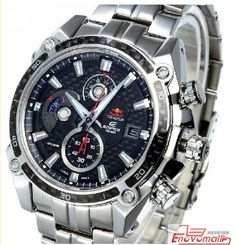 Nya Casio Sports F1 Red Bull Racing EFE-504RBSP-1A Limited Edition_Casio_Watches_Jewelry Watches_Wholesale - Köp Kina elektronik grossist ...