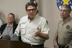 Rick Perry: Record Number Of Illegals From Terror Nations Syria, Pakistan, Afghanistan Being Caught At Border « Pat Dollard