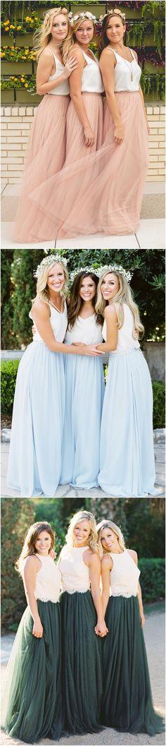 Best 35 Revelry Bridesmaid Dresses You Ll Love Wedding Entourage