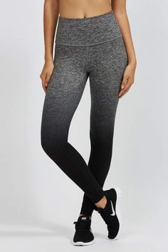 efefd63729bb14 7 Best yoga pants 18 = love images | Yoga Pants, Athletic outfits ...