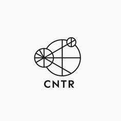 CNTR cultural portal for west japan