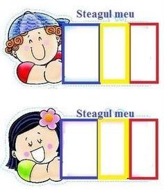 1 Decembrie, Romania, Snoopy, Education, Fictional Characters, Art, Art Background, Kunst, Gcse Art