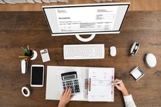 One of the most popular and favorite segment that is Outsourcing Your Procure To Pay Processes or Accounts Payable processes. Procure To Pay, Illinois, Professional Accounting, Apple Store, Victorian Trading Company, Accounts Payable, Entrepreneur, Apps, Accounting