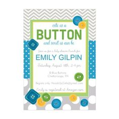 find this pin and more on boy shower set of 12 baby shower invitations