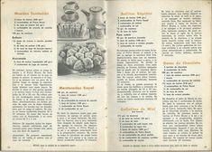 Royal Recipe, Catering, Recipies, Bullet Journal, Veggies, Food, Deco, Cooking, Diy Dog