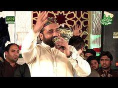 Bachpan se he Sarkar-Allah k naam-chal buleya chal otay-chambay di booti...