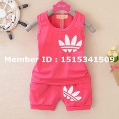 d240d363ac5d 15 Best Adidas Kids Clothing set images