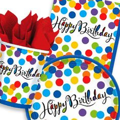 Birthday Party Planners in Delhi managing your kids dream birthday party. Call us at 9863522222