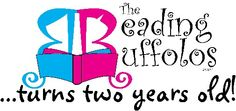 We turn two years old today! http://www.readingruffolos.com/the-reading-ruffolos-turns-two/