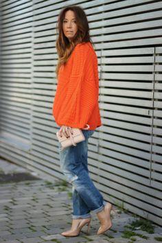 """En el Blog """"El Armario de Silvia"""", luce estos preciosos zapatos de Lodi Turtle Neck, Sweaters, Blog, Fashion, Closets, Zapatos, Moda, Fashion Styles, Sweater"""