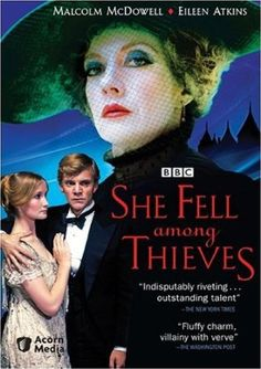 With Judi Dench, Richard O'Callaghan, Frederick Treves, Anthony Jackson. Anthology of plays and novels adapted into feature length movies. Tom Sharpe, British Period Dramas, Stage Play, Tv Episodes, Riveting, Movie Tv, Tv Series, Movies, Musica