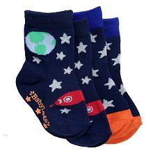 BabyLegs Boy Launch Socks