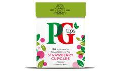 Free PG Tips Tea Bags #freePGtips #teabags #freeTea #Freestuff #freesamples