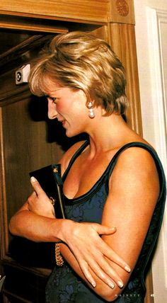 LovelyPrincess Diana: Diana