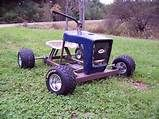 How to make a racing lawn mower Go Kart, Yahoo Images, Lawn Mower, Outdoor Power Equipment, Image Search, Garage, Racing, Bike, Karting