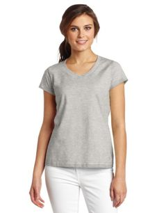a6a72e3a8f 23 Best Tops & Tees images in 2012   Clothes for women, Fitness ...