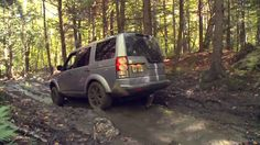user manual land rover discovery 4 instructions guide, user manual land rover discovery 4 service manual guide and maintenance manual guide on your products. Discovery 5, Land Rover Discovery, Range Rover Evoque, Range Rovers, Top Gear, Manual, United Kingdom, September, Car