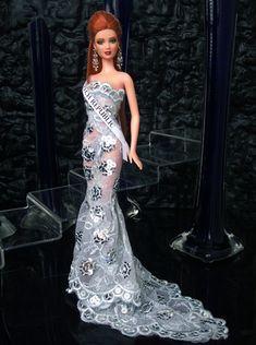 miss beauty doll pageants ...12.31.5..44.12.31.5 qw2