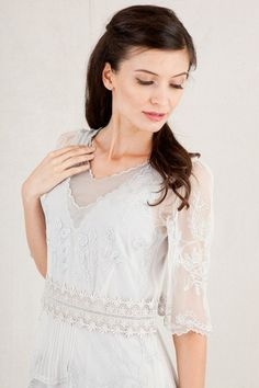 http://www.natayadresses.com/1297-thickbox/nataya-informal-beach-wedding-dress-40178.jpg