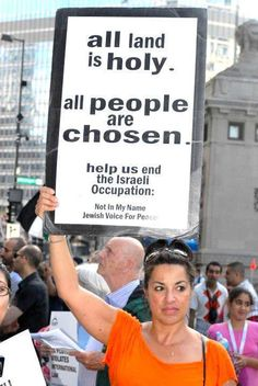 Jewish voice for peace. Nasty bunch of 'Jewish'self haters and enemies of Israel.Their pathetic self importance best ignored.Reminiscent of the Jewish self hate in Paul's'Letter to the World Peace, Faith In Humanity, Oppression, Social Justice, Human Rights, Israel, The Voice, Names, Shit Happens