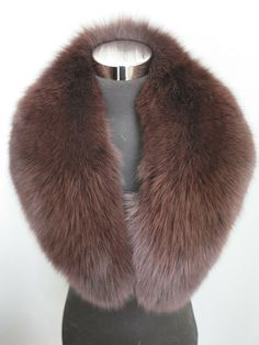 Women's Accessories Real Fur Scarf Jacket Fur Collar Women Winter Coat Fur Scarves Luxury Raccoon Fur Winter Warm Neck Scarf Hat Glove Sets To Suit The PeopleS Convenience