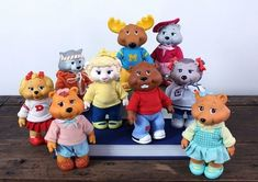 """Vintage Toys 25 Toys That'll Make You Say """"Holy Shit! I Forgot About Those"""" - Nothing like the struggle of putting your Popple into a ball. 1980s Toys, Retro Toys, Vintage Toys, 1980s Childhood, Childhood Memories, Post Mortem, 80s Kids, Ol Days, Cute Toys"""
