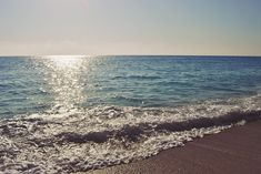 Beach, Egremni Beach Beach Water Greek Island Lef #beach, #egremni, #beach, #beach, #water, #greek, #island, #lef