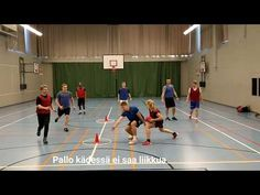 Physical Education Games, Kids Sports, Volleyball, Physique, Activities For Kids, Coaching, Basketball Court, Children, Fitness
