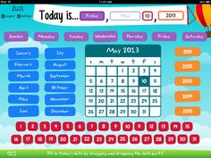 What's Today App - Whats Today App
