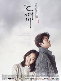 Nhạc chuông Hàn Quốc hot bài Stay with me - Goblin
