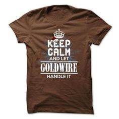 coolTop Friend Tattoos - A11283 GOLDWIRE  - Special for Christmas - NARI-mukkwzmpcx #name #tshirts #GOLDW...