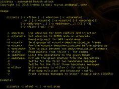 Linux web stripper will last