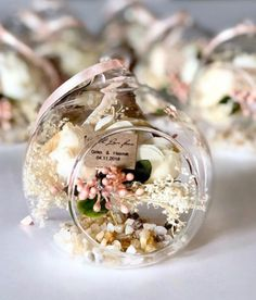 Excited to share this item from my shop Wedding favors for guests Party Favors Decor Wedding favors Glass favors Favours Favors Blush wedding Elegant favor Boho wedding Wedding Favors And Gifts, Creative Wedding Favors, Inexpensive Wedding Favors, Elegant Wedding Favors, Beach Wedding Favors, Bridal Shower Favors, Boho Wedding, Wedding Ceremony, Wedding Rings
