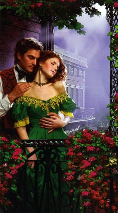 couples - Page 23 Romance Novel Covers, Romance Art, Fantasy Romance, Romance Novels, Lovers Romance, Romantic Paintings, Book Cover Art, Historical Romance, Romantic Couples