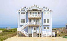 128 PEBBLE BEACH | Vacation Rentals | Duck  $9,490