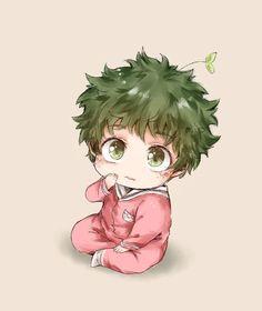 My Hero Academia Episodes, Hero Academia Characters, My Hero Academia Manga, Boku No Hero Academia, Anime Characters, Cute Anime Chibi, Kawaii Chibi, Anime Kawaii, Cute Anime Guys