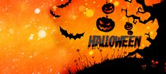 Halloween or Hallowe'en also known as Allhalloween, All Hallows' Eve, or All Saints' Eve, is a yearly celebration observed in a number of countries on 31 Oct... #Halloween #Halloween_Pictures