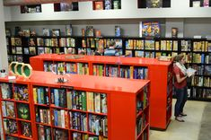 Spielbound Board Game Cafe - Bring Board Games to Your Library: Collection Development Tips and Best Practices - Found through AL Direct Board Game Store, Board Game Cafe, Board Games, Kids Relay Races, Game Storage, Funny Games, Abc Games, Geek Games, Little Library