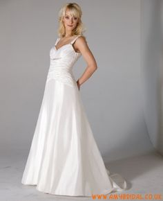 3e8fe4662460 214 Best Mermaid Style Wedding Dresses images