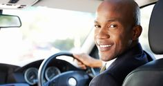Before you land at the Johannesburg, there are some things you need to know about driving that may differ from driving in your home country