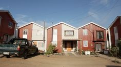 Three Years in Villa Verde, ELEMENTAL's Incremental Housing Project in Constitución, Chile