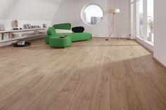 Maxiplancia parquet rovere naturalizzato Armony Floor